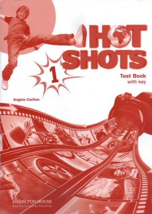 9789963721115-hot-shots-1-test-book-with-key