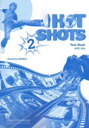 9789963721436-hot-shots-2-test-book-with-key