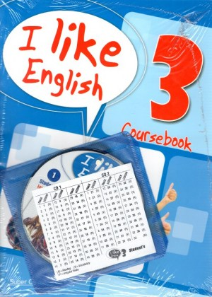 10219-i-like-english-3-paketo-me-2-cd-revision-kuklo-rimaton