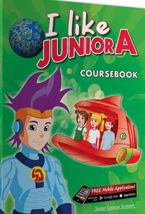 10221-i-like-junior-a-pack-ibook-dora