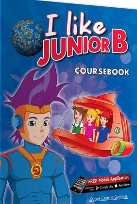 10228-i-like-junior-b-pack-2-cd-dvd-revision-book
