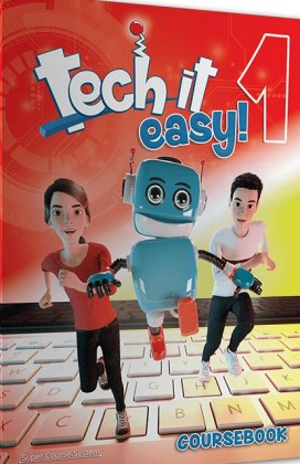 10229-tech-it-easy-1-pack-iebook-revision-book