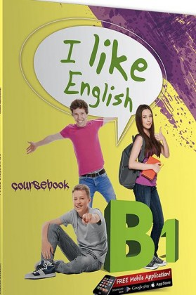 10233-i-like-english-b1-pack-3-cd-perilamvanei-coursebook-grammar-writing-3-cd