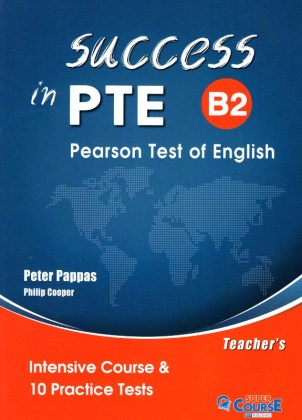 110201030405-success-in-pte-b2-teacher-s-book-intensive-course-10-practice-tests