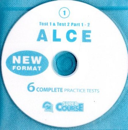 110401050503-alce-6-complete-practice-tests-4-audio-cds