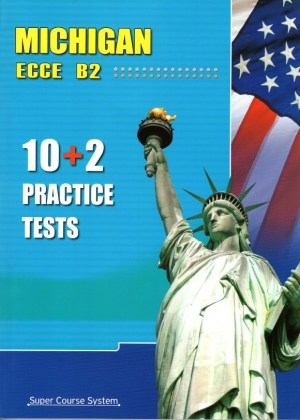 110901030408-michigan-ecce-b2-10-2-practice-tests-student-s-book-test-booklet-companion