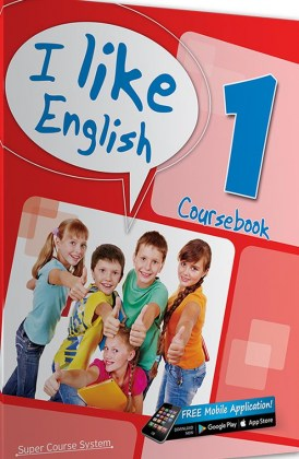 130401010303-i-like-english-1-coursebook-activity-book-writer-portofolio-iebook