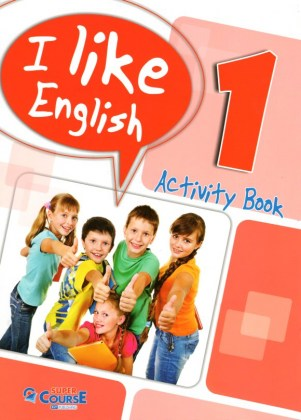 130401030301-i-like-english-1-activity-book