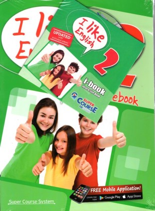 130801010339-i-like-english-2-pack-me-activity-book-i-book