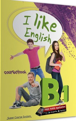 140701030302-i-like-english-b1-coursebook-i-book