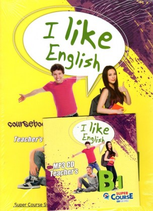 140801010303-i-like-english-b1-paketo-kathigiti-periechei-coursebook-teacher-s-edition-grammar-teacher-s-edition-mp3-kathigiti