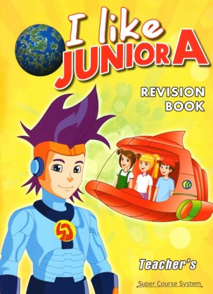 140801030220-i-like-junior-a-revision-book-teacher-s-edition