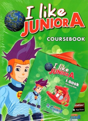140801030224-i-like-junior-a-coursebook-ibook