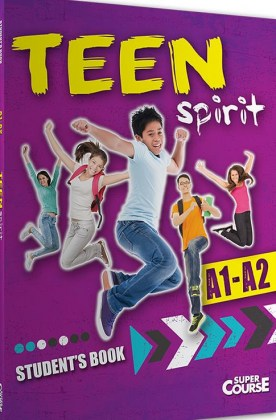 150800000019-teen-spirit-a1-a2-student-s-book