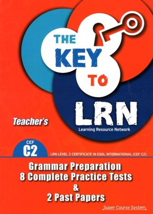 160901030601-the-keu-to-learn-c2-grammar-preparation-8-complete-practice-tests-2-past-papers-teacher-s