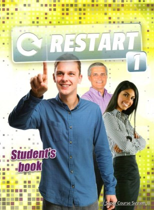 170600000001-restart-1-student-s-book-mp3-cd-glossary