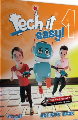 170801030315-tech-it-easy-1-activity-book