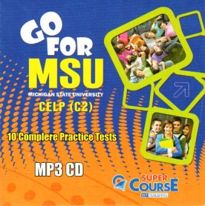 180501050606-go-for-msu-celp-c2-mp3-cd