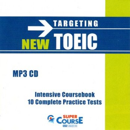 180601050702-new-targeting-toeic-mp3-cd