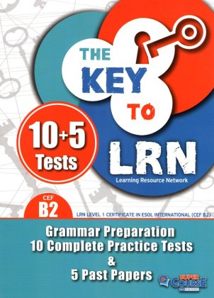 180801030447-the-key-to-lrn-b2-grammar-preparation-10-5-complete-practice-tests