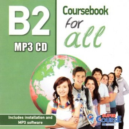 180901050309-b2-for-all-b2-mp3-cd
