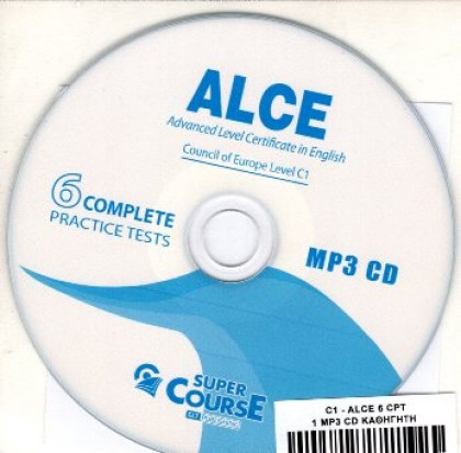 181101050502-alce-6-complete-practice-tests-c1-mp3-cd