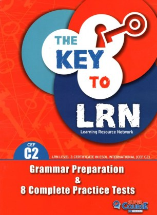 190901030604-the-key-to-lrn-c2-8-complete-practice-tests-student-s-book