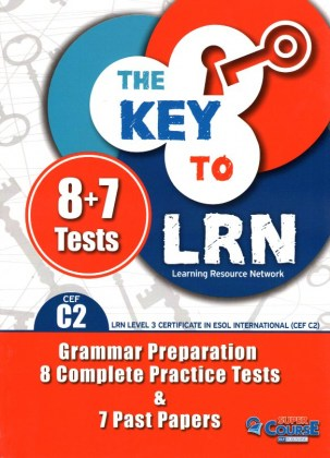 190901030605-the-key-to-lrn-c2-8-7-practice-tests-student-s-book