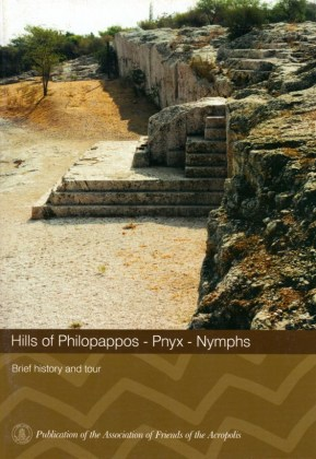 2023-hills-of-philopappos-pnyx-nymphs