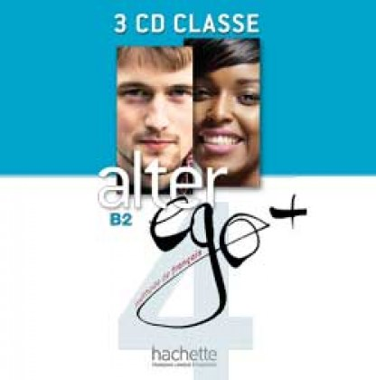 3095561960129-alter-ego-4-3-cd-audio-classe