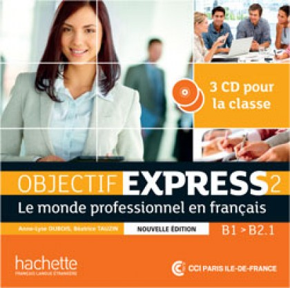3095561961614-objectif-express-2-3-cd-audio-classe-nouvelle-edition