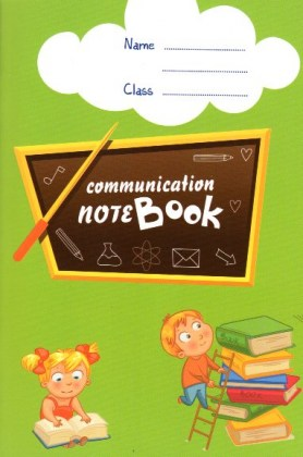 5200000007374-communication-book