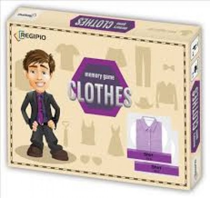 5903111818012-memory-game-clothes
