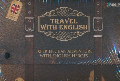 5903111818180-travel-with-english-experience-an-adventure-with-english-heroes