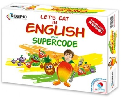 5903111818449-let-s-eat-in-english-board-game