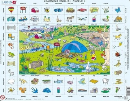 7023850247046-learning-english-puzzle-4-mathaino-agglika-pazl-4