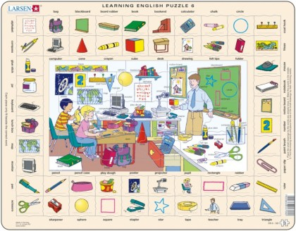 7023850247060-learning-english-puzzle-6-mathaino-agglika-pazl-6