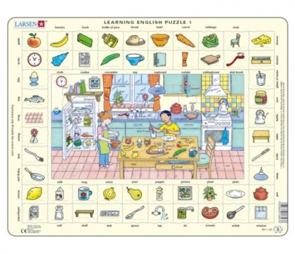 7023852108970-learning-english-puzzle-1-mathaino-agglika-pazl-1