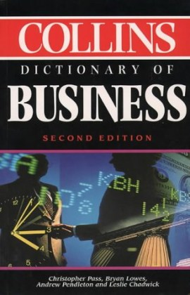 9780004708034-collins-dictionary-of-business