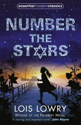9780007395200-number-the-stars