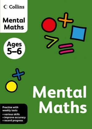 9780007457892-collins-mental-maths-ages-5-6