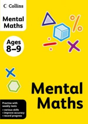 9780007457922-collins-mental-maths-ages-8-9