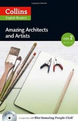 9780007544967-amazing-architects-artists-with-mp3-level-2