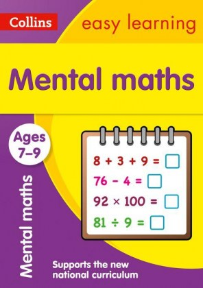 9780008134235-collins-easy-learning-ks2-mental-maths-ages-7-9