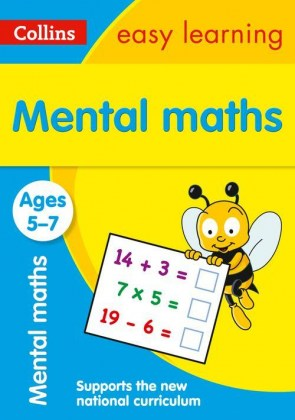 9780008134334-collins-easy-learning-ks1-mental-maths-ages-5-7