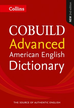 9780008135775-collins-cobuild-advanced-american-english-dictionary-2nd-edition