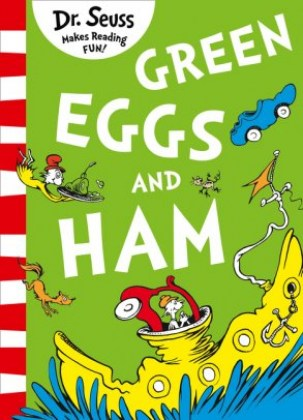 9780008201470-green-eggs-and-ham