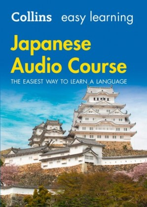 9780008205652-collons-easy-learning-audio-course-japanese