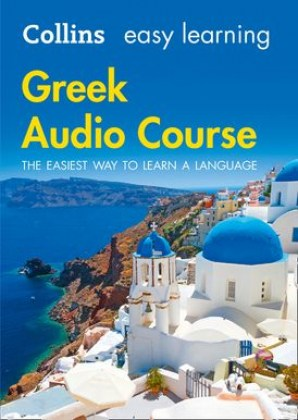 9780008205713-collins-easy-learning-audio-course-greek