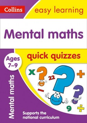 9780008212599-collins-easy-learning-ks2-mental-maths-quick-quizzes-ages-7-9